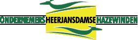 Ondernemersvereniging Heerjansdamse Hazewinden
